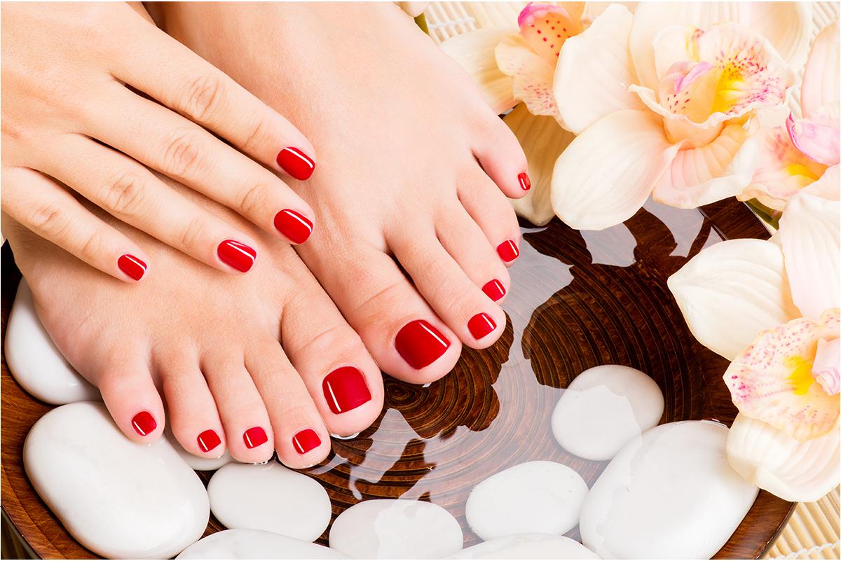 LK Health & Beauty - Beauty Treatments