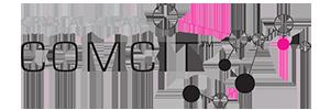 Comcit Logo